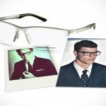 Eye Spy: Spec-tacular Guide to Designer Eyewear