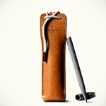Hard Graft Draw Pen Case
