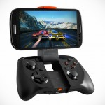 MOGA Power Smartphone Game Controllers