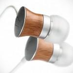 Meze 11 Deco In-Ear Headphones