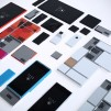 Motorola Project Ara Modular Smartphone