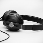 Nocs NS900 Live Headphones