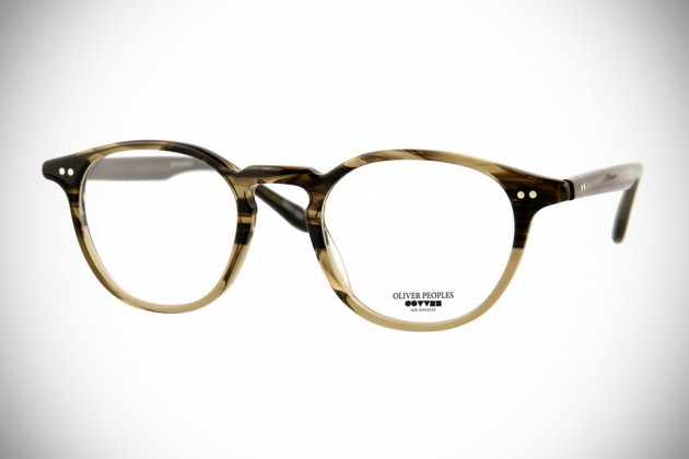 Eye Spy Spec Tacular Guide To Designer Eyewear Mikeshouts