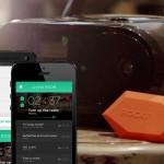 ROCKI PLAY WiFi Music System