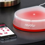 Revolv Smart Home Solution