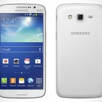 Samsung GALAXY Grand 2 Smartphone