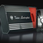 Tonino Lamborghini Antares Luxury Smartphone