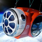 Travel: World View Near-Space Balloon Flights