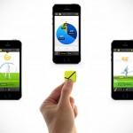 Zepp Multi-Sport Sensor