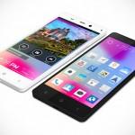BLU LIFE Pure Smartphone