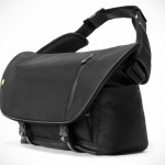 Booq Boa nerve Messenger Bag