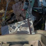 DODOcase x Ball and Buck Camo iPad Case