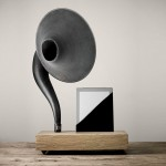 Gramophone For iPhone and iPad