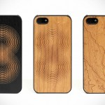 LAZERWOOD Snap Cases for iPhone