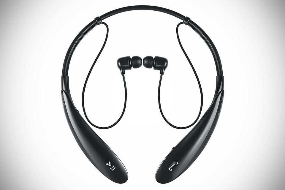 Lg bluetooth headphones tone ultra - lg bluetooth headphones white
