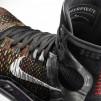 Nike KOBE 9 Elite Featuring Nike Flyknit