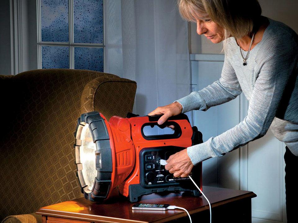 Rechargeable Spotlight 12v Rechargeable Spotlight Amp Power