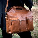 The Chivote Boombox Bag
