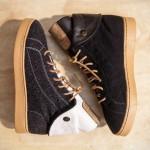 Tobe x Simpleton Simpler Times Sneakers