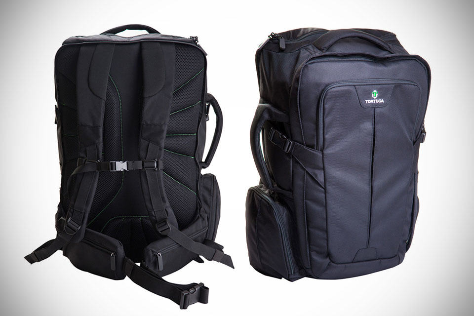 Best Carry On Backpack For Air Travel