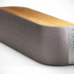 Wren V5BT Bluetooth Speaker