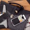 Y.O.D.A Carbon Fiber and Wool Felt Products