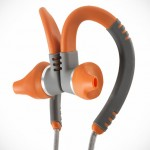 Yurbuds Explore Pro In-Ear Headphones