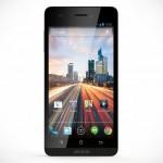 ARCHOS Helium 4G Series Smartphones