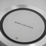 Bang & Olufsen BeoSound Essence Music Controller