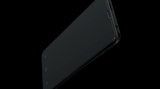 Blackphone Secure Smartphone