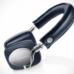 Bowers & Wilkins P5 Maserati Edition Headphones