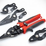 Crescent CMTS4 Switchblade Multi-Purpose Cutter