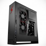 Digital Storm Bolt II Gaming PC