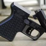 Heizer Defense PS1 Pocket Shotgun Pistol