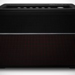 Line 6 AMPLIFi Guitar Amp and Bluetooth Speaker