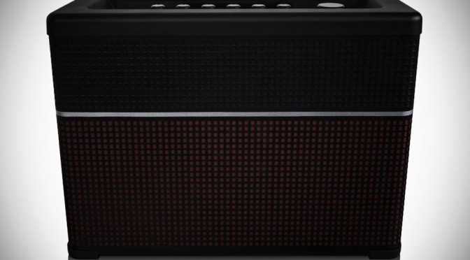 Amp Bluetooth Speaker Amp And Bluetooth Speaker