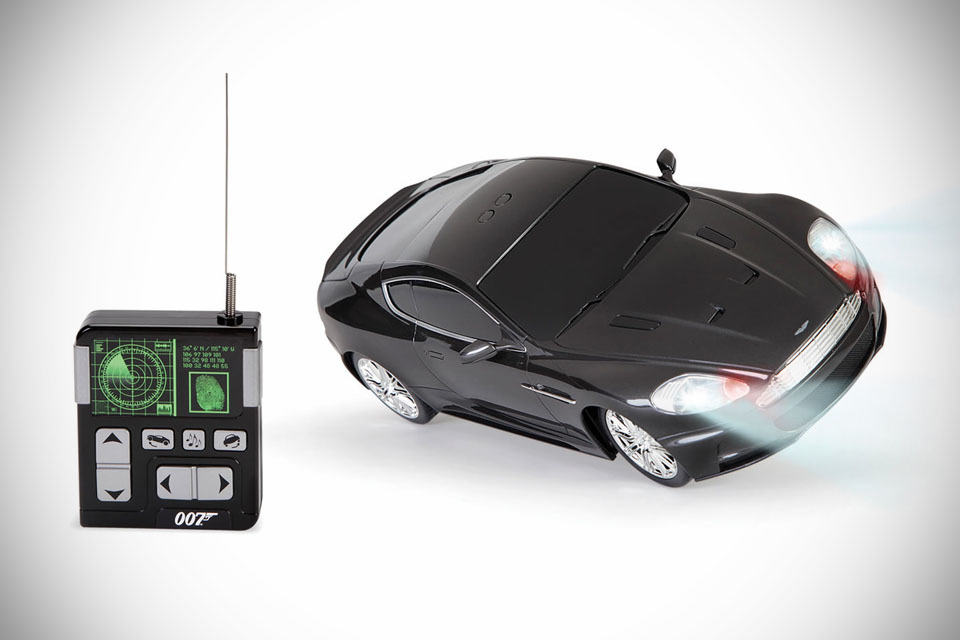 311357826068 together with How To Make Remote Control Car At Home furthermore Remote Start Tahoe 2015 moreover 271975107022 moreover Astroflex Wiring Diagram. on viper remote start key fob