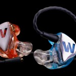 Westone Elite Series ES60 In-Ear Monitor