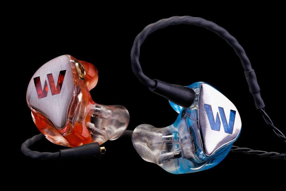 Westone In Ear : westone elite series es60 in ear monitor mikeshouts ~ Vivirlamusica.com Haus und Dekorationen