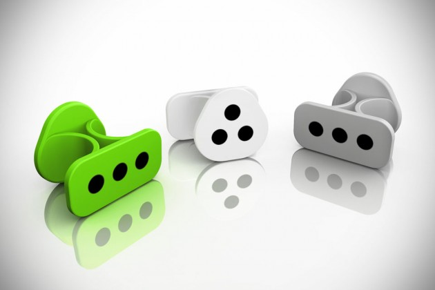 iRing Motion Controller For Music Apps