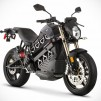 2014 Brammo Empulse Electric Bike