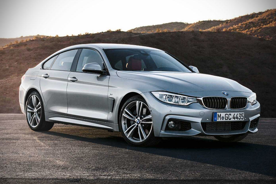2015 bmw 4 series gran coupe mikeshouts. Black Bedroom Furniture Sets. Home Design Ideas