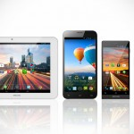 ARCHOS at Mobile World Congress 2014