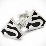 Custom Cufflinks by Cuffsman