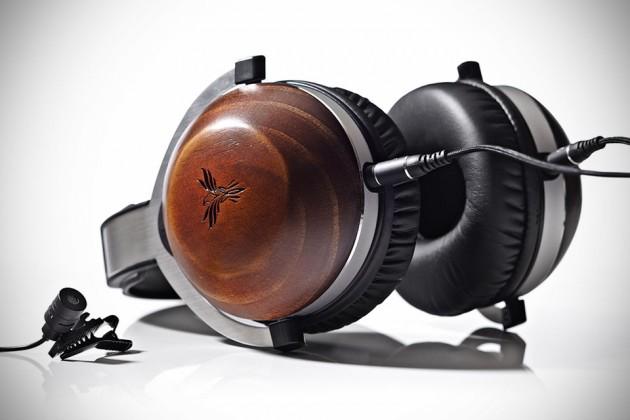 Feenix Aria Studio-Grade Gaming Headphones
