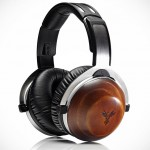 Feenix Aria Studio-Grade Gaming Headphones