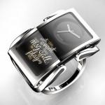 Ibis Dual Face Smartwatch