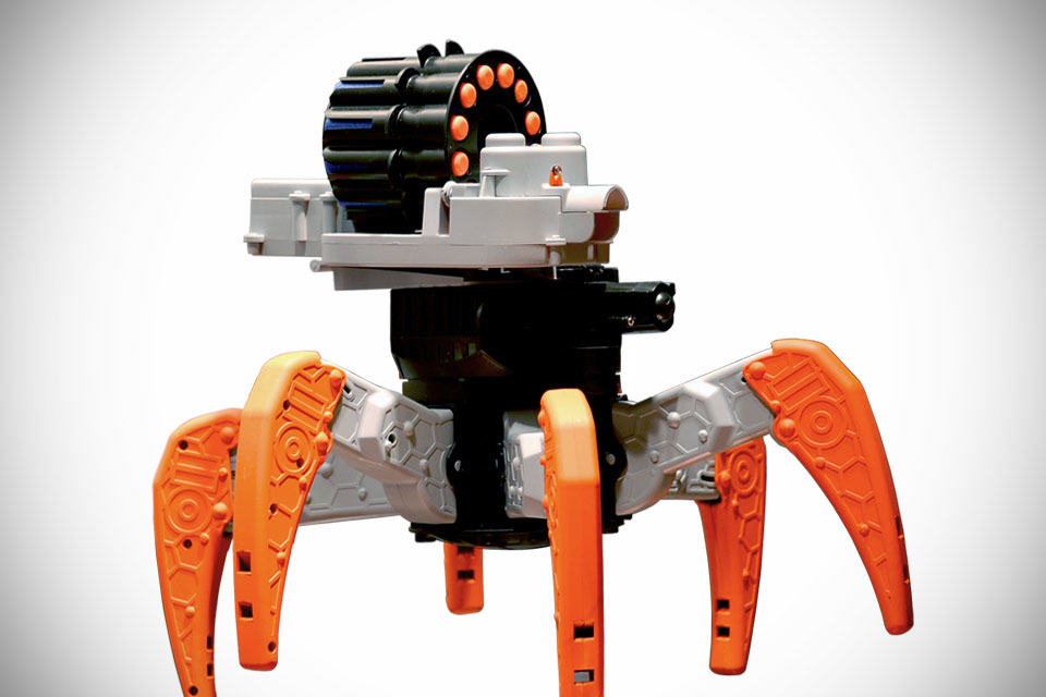 rc boats for adults with Nerf  Bat Creature Rc Robot on Showthread furthermore Nerf  bat Creature Rc Robot likewise Rc Ships For Sale also Lacey in addition Rc Chum Boat Is Second Only To Dynamite For Cheating Fisherman.