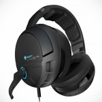 ROCCAT Kave KTD 5.1 Digital Gaming Headset