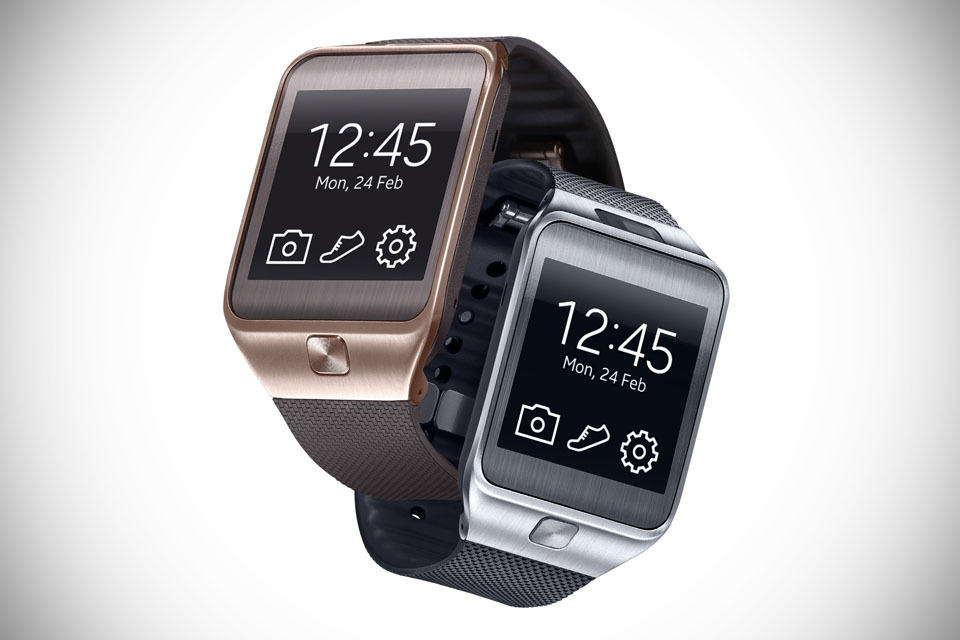 samsung gear 2 smartwatch mikeshouts. Black Bedroom Furniture Sets. Home Design Ideas
